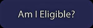eligibility-button-mid
